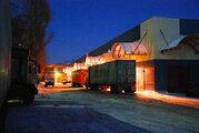 Сдается псн 3000м2., Аренда помещений свободного назначения в Москве, ID объекта - 900649805 - Фото 5