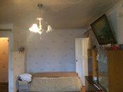 Продается 2 комн квартира п Приволжский квартал 5 - Фото 3
