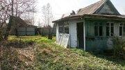 Продажа дома, Орехово-Зуево, СНТ Текстильщик-2 - Фото 5