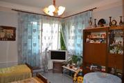 Продам 3-х комнатную квартиру в прекрасном районе у метро Шаболовская - Фото 2