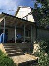 Продажа дома, Саратов, Медовая улица