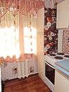 1,5 комн. квартира 30м2 р-н амз, в экологически чистом месте города, Купить квартиру в Челябинске по недорогой цене, ID объекта - 322315328 - Фото 13