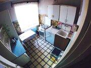 Продам 1-комнатную квартиру г Клин ул Новая д 3/5