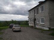 Продажа 2-комнатной квартиры, 44 м2, Преображенская, д. 19а, к. корпус .