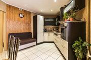 Прекрасная двухкомнатная квартира, Купить квартиру в Санкт-Петербурге по недорогой цене, ID объекта - 329314328 - Фото 8