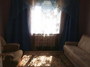 Продается 2-комнатная квартира, ул. Ушакова - Фото 5