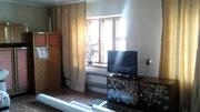 Продается дом в с. Замартынье Добровского района - Фото 4