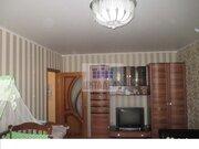 Объект 538567, Купить квартиру в Воронеже по недорогой цене, ID объекта - 321382426 - Фото 3