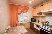 Владимир, Лакина ул, д.167 а, 2-комнатная квартира на продажу - Фото 1