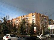 Продается 2-к Квартира ул. Кати Зеленко