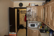 2-комнатная квартира в г. Мытищи Колпакова д42к1 - Фото 5
