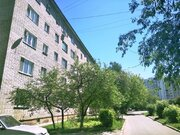 Серпухов на улице Фрунзе,11а