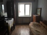 Продам 3-х комнатную квартиру в Тосно, Купить квартиру в Тосно по недорогой цене, ID объекта - 321738710 - Фото 2
