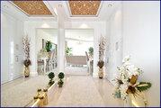 115 000 €, Квартира в Алании, Купить квартиру Аланья, Турция по недорогой цене, ID объекта - 320538031 - Фото 9