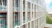 17 995 475 Руб., Продается квартира г.Москва, Даев переулок, Купить квартиру в Москве по недорогой цене, ID объекта - 320733771 - Фото 9