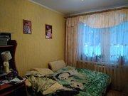 Двухкомнатная Квартира Область, улица рабочий посёлок Нахабино, . - Фото 4