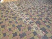 13 000 000 Руб., Продается 5-к Дом ул. Центральная, Продажа домов и коттеджей Щетинка, Курский район, ID объекта - 504086773 - Фото 24