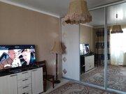 2 800 000 Руб., Продажа квартиры, Чита, Белика, Купить квартиру в Чите по недорогой цене, ID объекта - 331068861 - Фото 8