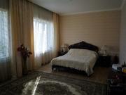 Коркино, Продажа домов и коттеджей в Коркино, ID объекта - 502240608 - Фото 5