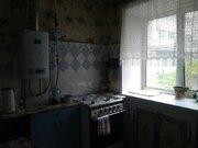 Продажа квартиры, Иваново, Ул. Минеевская 2-я - Фото 5