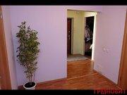 Продажа квартиры, Новосибирск, Ул. Зорге, Купить квартиру в Новосибирске по недорогой цене, ID объекта - 318322308 - Фото 6