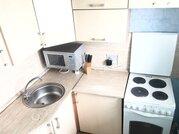Отличная квартира в продаже, Купить квартиру в Санкт-Петербурге, ID объекта - 332258515 - Фото 1
