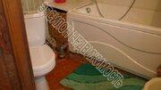 Продается 4-к Дом ул. Белинского, Продажа домов и коттеджей в Курске, ID объекта - 502899346 - Фото 6