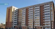 Сдается 1 кв, Аренда квартир в Екатеринбурге, ID объекта - 319461897 - Фото 12