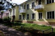 3-комн. квартира в г. Дубна, площадью 81,4 кв.м
