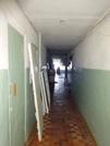 1-к квартира Ютазинская, 18 - Фото 3