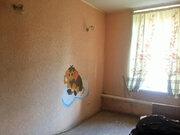 Собинский р-он, Собинка г, Рабочий пр-д, д.9, 2-комнатная квартира .