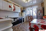 Продажа квартир Чекистов пр-кт.