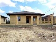 Анапа дом 120 м2 на участке 4.3 сотки цена 4 200 000 - Фото 3