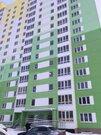 Продажа 1-комнатной квартиры, 24.2 м2, Павла Корчагина, д. 238