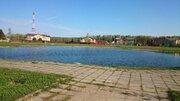 Срочно продается большой участок вблизи водохран илища в д.Лидино - Фото 4