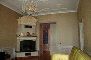 Продажа квартиры, Купить квартиру Рига, Латвия по недорогой цене, ID объекта - 313137361 - Фото 5