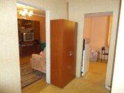 1 900 000 Руб., Продается однокомнатная квартира общей площадью 39,8 кв.м. Квартира в ., Купить квартиру в Ярославле по недорогой цене, ID объекта - 317326241 - Фото 2