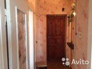 Продается квартира г.Севастополь, ул. Островской Надежды, Продажа квартир в Севастополе, ID объекта - 321890532 - Фото 1