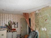 490 000 Руб., Продаю комнату у рэо гибдд, Купить комнату в квартире Омска недорого, ID объекта - 700710349 - Фото 6