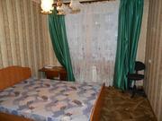 Аренда 3-комн. квартира на ул. Приморское шоссе 28 в Выборге - Фото 3