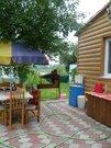 Продажа дома, Новокузнецк, Ул. Лесозаводская - Фото 4