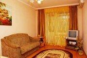 Квартира ул. Первомайская 76