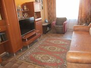 Квартиры, ул. Нахимова, д.15 - Фото 2