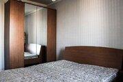 Продается 2-комн. квартира, 50 м2, Купить квартиру в Саратове по недорогой цене, ID объекта - 317928554 - Фото 4