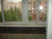 Продажа квартиры, Великий Новгород, Ул. Псковская, Продажа квартир в Великом Новгороде, ID объекта - 330539588 - Фото 4