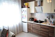 Продам двухкомнатную квартиру, ул. Павла Морозова, 91, Купить квартиру в Хабаровске, ID объекта - 330551736 - Фото 8