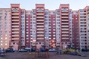 Продажа квартир ул. 8 Марта, д.29