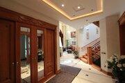 4 000 000 €, Продажа дома, Kra Vatsona iela, Продажа домов и коттеджей Рига, Латвия, ID объекта - 501858687 - Фото 3