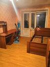 Купить комнату в Пушкино