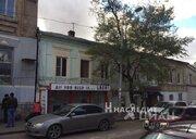 Продажа комнаты, Ростов-на-Дону, Ул. Тургеневская